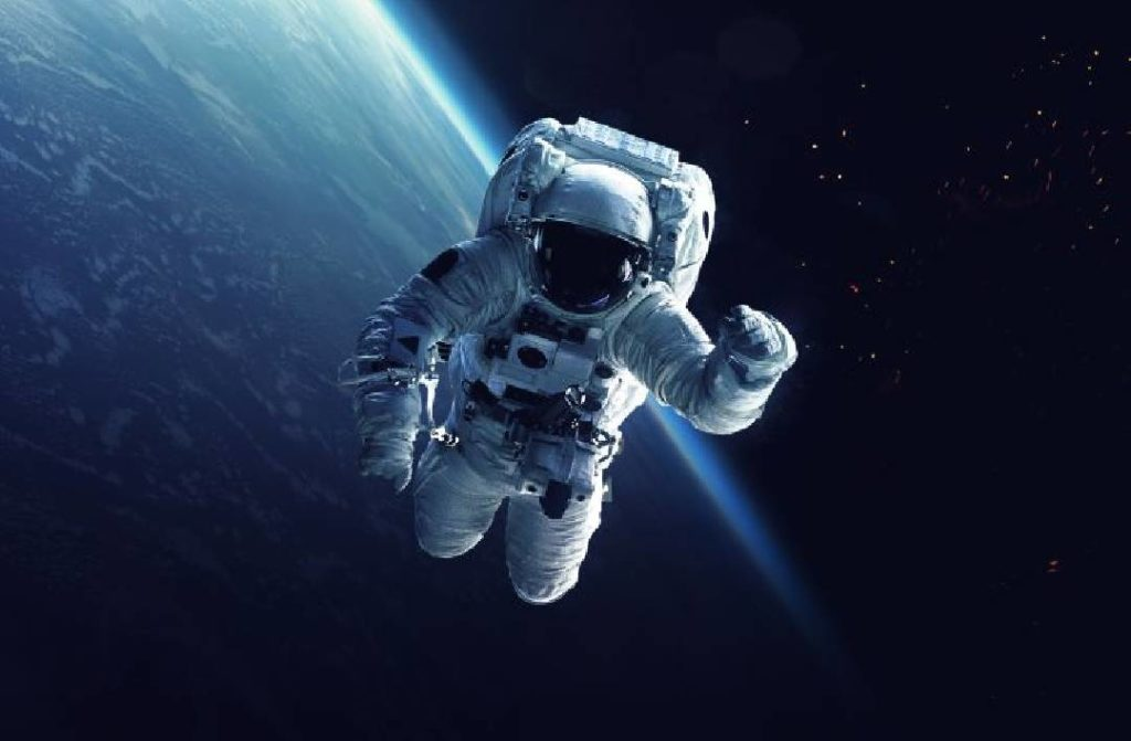 comment les astronautes voteront ils aux elections presidentielles americaines de 2020 depuis l espace