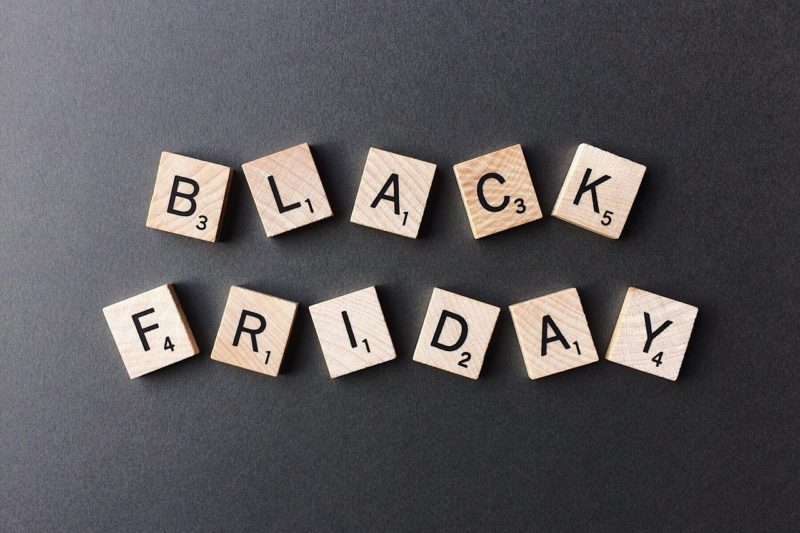 conseils pour-black-friday