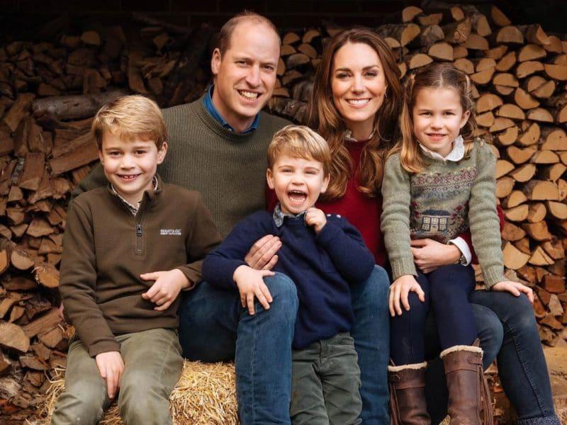 photo de-famille-royale-virale