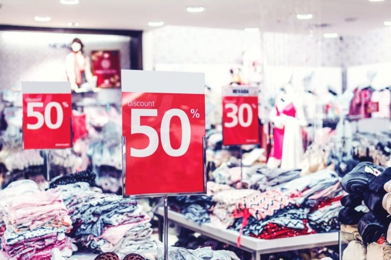 soldes hiver-date-conseils