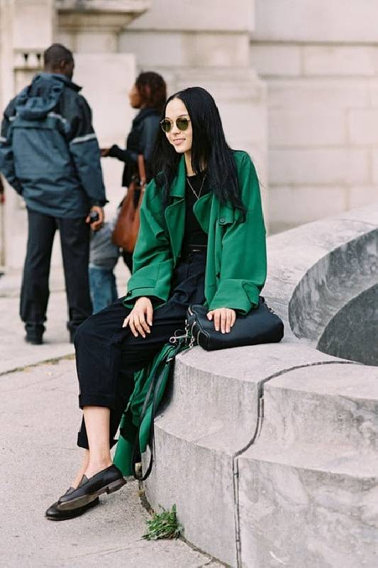 vert-style-stpat-jour
