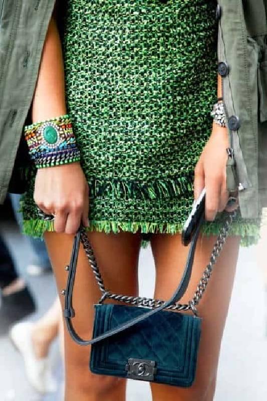 Que porter pour la Saint-Patrick ? 7 Idées de look