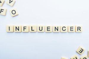 Comment devenir influenceur ? 5 conseils pour te lancer