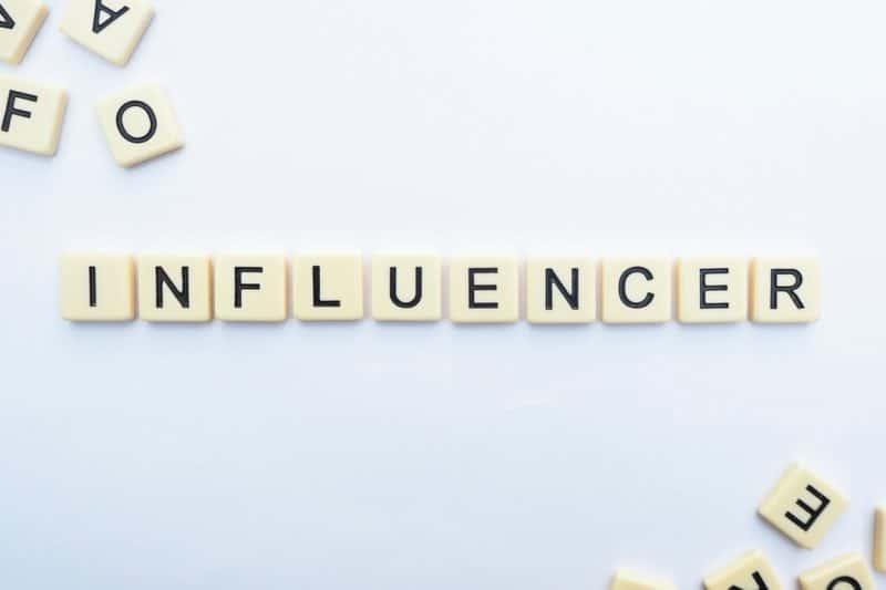 comment devenir-influenceur