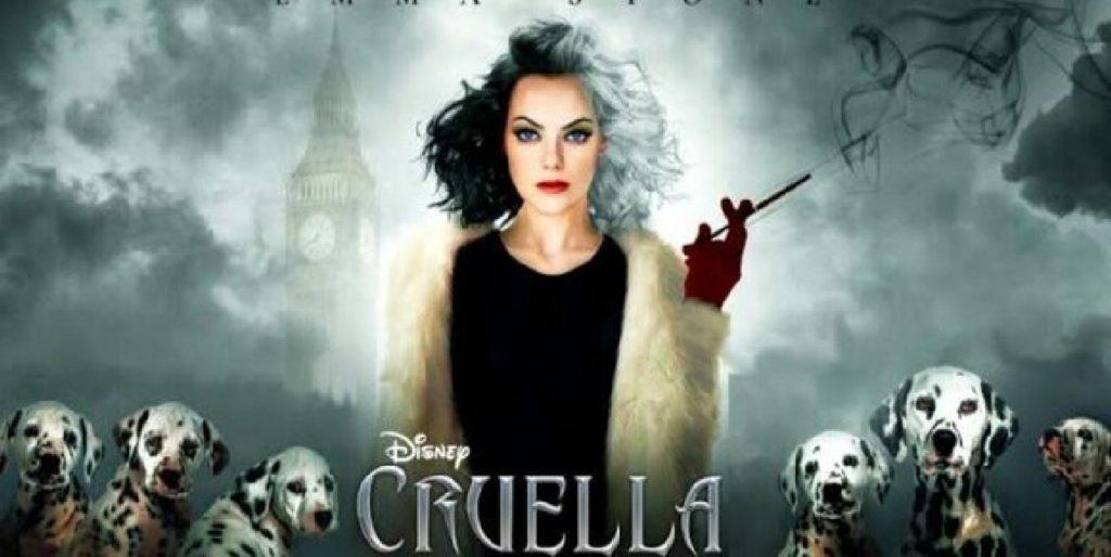 Cruella : Les tendances mode du film et les looks à adopter