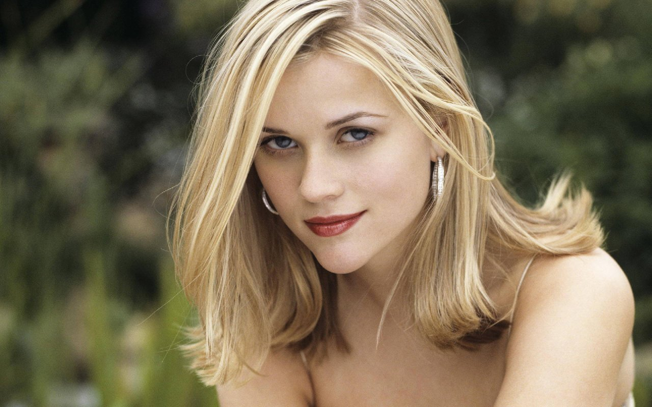 reese witherspoon-secret-beaute-jeunesse
