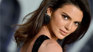 Devinerez-vous la couleur préférée de Kendall Jenner pour tous ses looks ?
