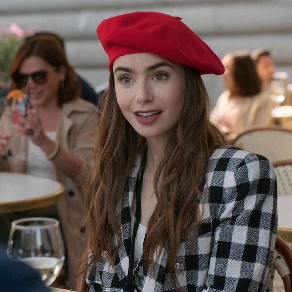 Emily in Paris Saison 2 : tout ce qu'il faut savoir !