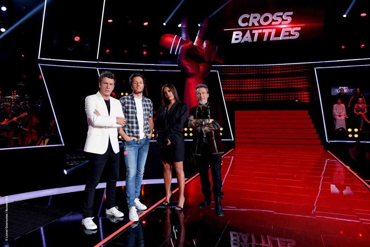 look amel-bent-cross-battle-the-voice
