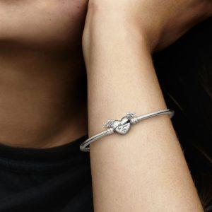 Pandora fête des mères : un bracelet édition limitée offert