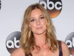 The Résident saison 5 : Emily Vancamp décide de quitter la série
