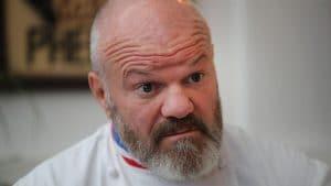 Cauchemar en cuisine : Philippe Etchebest fait appel à… une médium, les internautes dans l'incompréhension