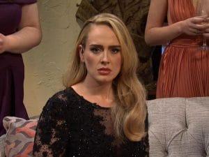 Adele : la chanteuse confirme sa romance avec Rich Paul