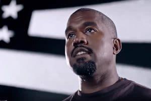 Kanye West : l'incroyable villa à 57 millions de dollars qu'il s'est offert à Malibu !